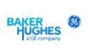 BAKER-HUGHES-GE
