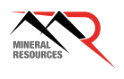 MINERAL-RESOURCES