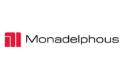 MONADELPHOUS