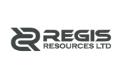 REGIS-RESOURCES