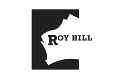 ROY-HILL