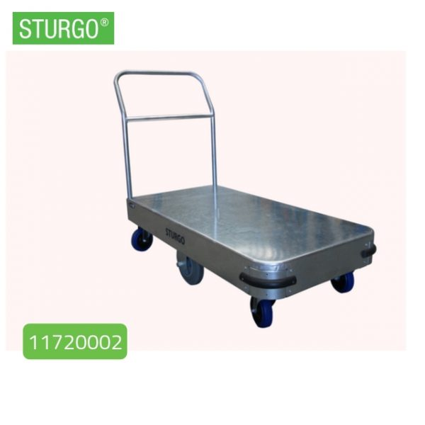 bm-11720002-sturgo-6-wheel-stock-trolley