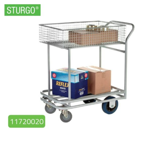 bm-11720020-wire-basket-trolley