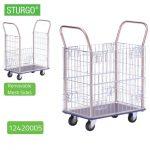 bm-12420005-sturgo-platform-trolley-mesh-sides