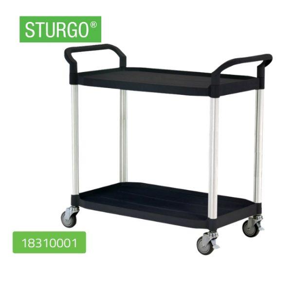 bm-18310001-sturgo-large-2-tier-service-trolley
