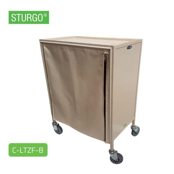 bm-c-ltzf-b-custom-linen-trolley