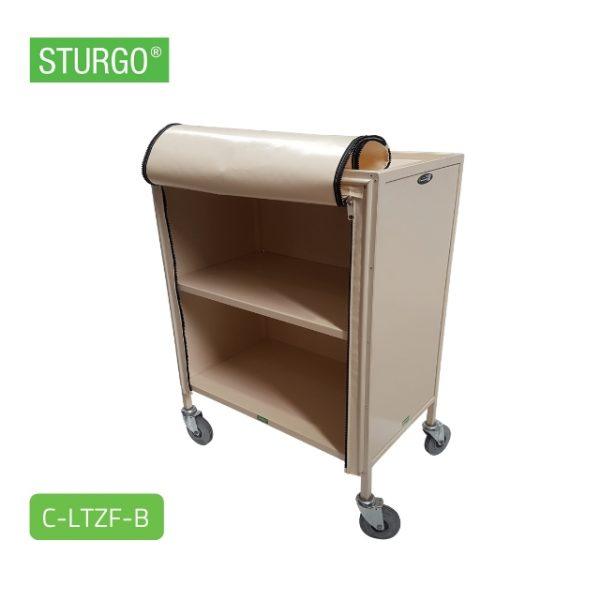 bm-c-ltzf-b-custom-linen-trolley-cover-image-1
