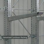 BM-1014-Galvanised-cantilever-racking