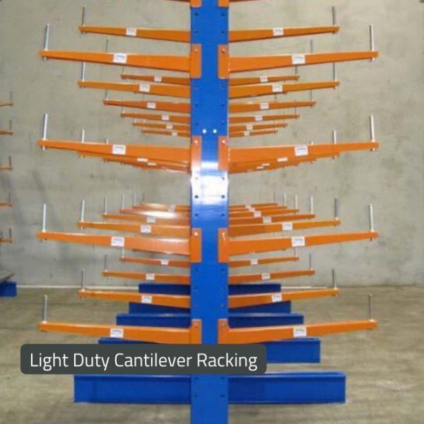 BM-1014-Light-duty-cantilever-racking
