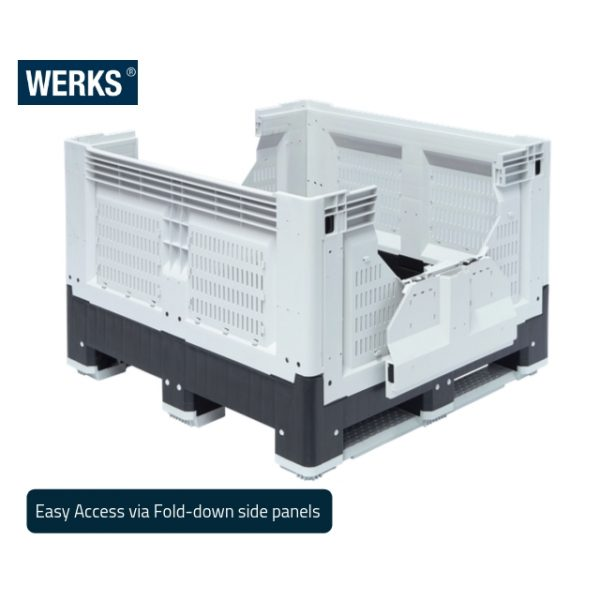 BM-11230001-Werks-Collapsible-Pallet-Bin-side-panels