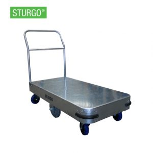 BM-1172-Sturgo-6-wheel-stock-trolley-cover-image