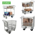 BM-1172-Sturgo-Wire-Bin-Trolleys-cover-image