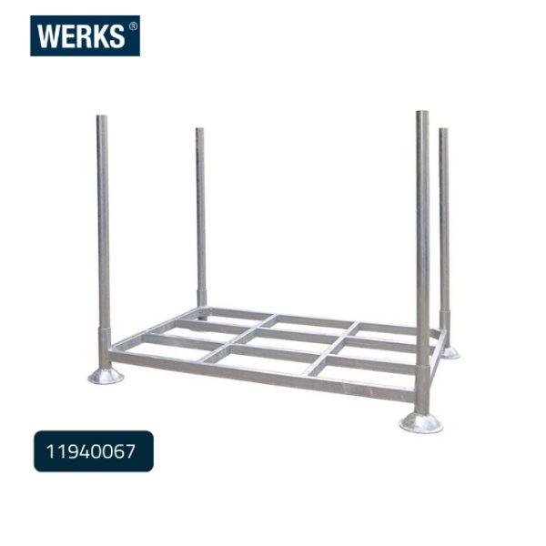BM-11940067-Werks-Stackable-Stillage