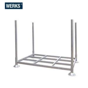BM-11940067-Werks-Stackable-Stillage-cover-image