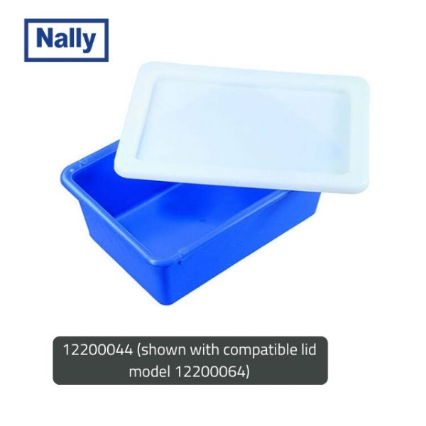 BM-12200044-16L-Nesting-Crate-blue-with-lid-12200064