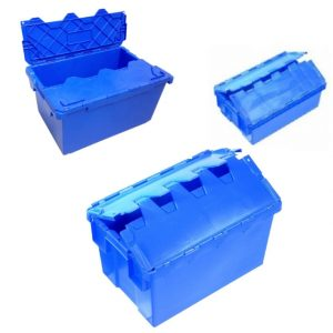 BM-12200096-Hinged-Lid-Crates-cover-image