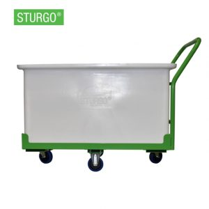BM-12200219-Sturgo-Big-Bin-Trolley-cover-image