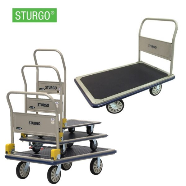 BM-1242-Sturgo-Single-platform-Trolleys-cover-image