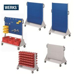 BM-1250-Werks-Storage-Panel-Trolley-cover-image
