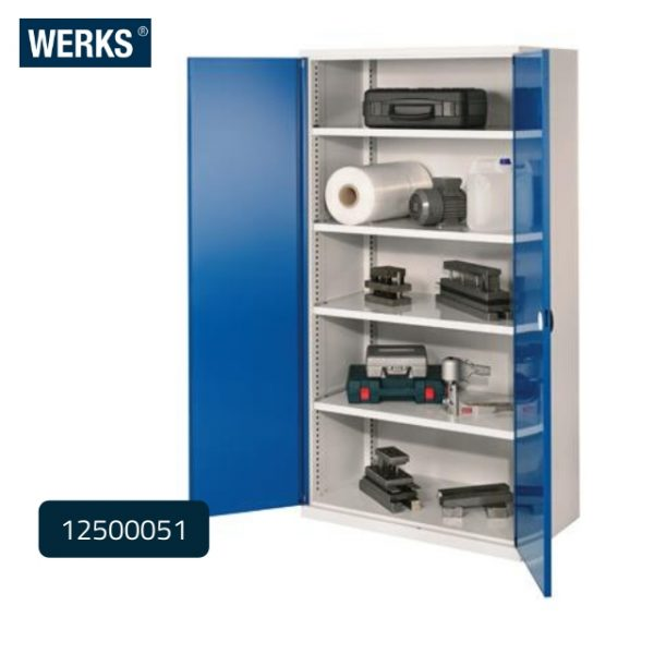 BM-12500051-WERKS-Heavy-Duty-Cabinet-Model-41
