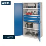 BM-12500052-WERKS-Heavy-Duty-Cabinet-Model-42