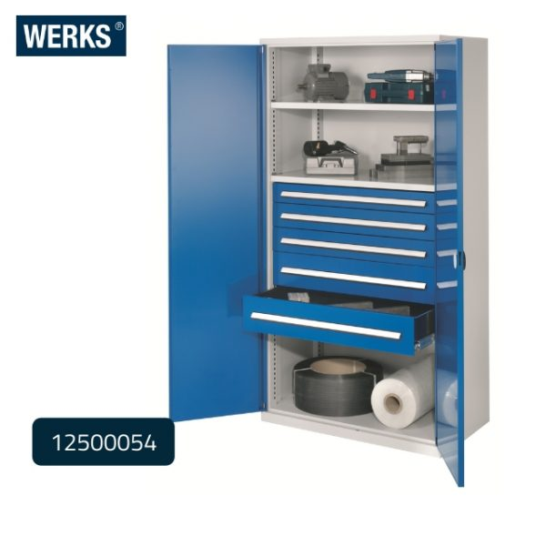 BM-12500054-WERKS-Heavy-Duty-Cabinet-Model-44