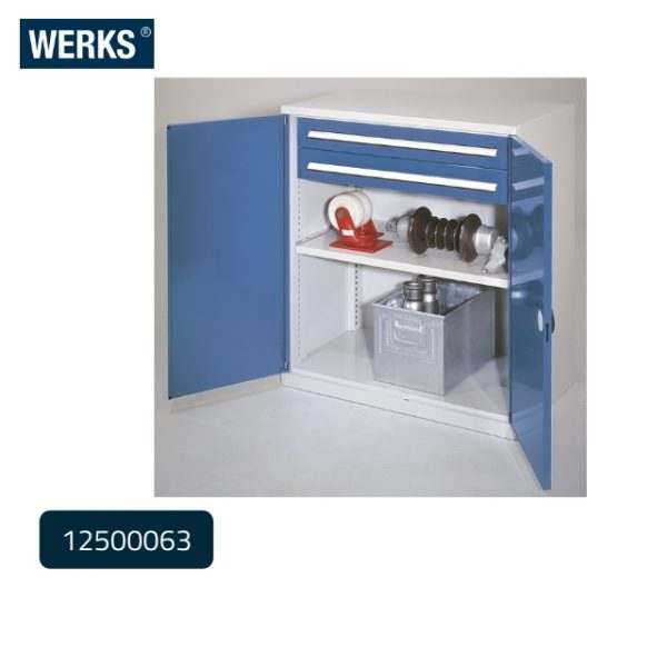BM-12500063-WERKS-Heavy-Duty-Cabinet-Model-61