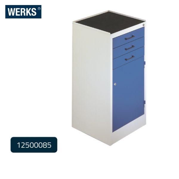 BM-12500085-WERKS- Workplace-Model-2-Cabinet