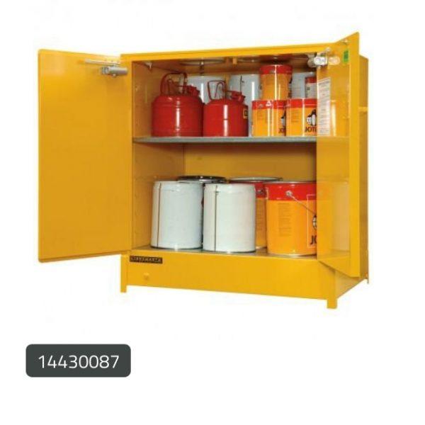 BM-14430087-HD-Oxidising-Agent-Cabinet-250L (1)