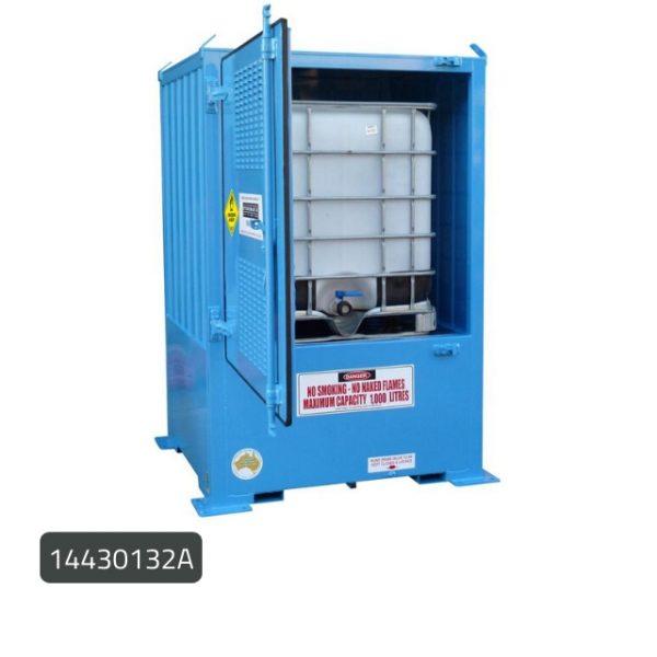 BM-14430132A-Relocatable-Oxidising-Agent-Cabinet-1-IBC (1)