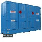BM-14430135F-Relocatable-Flammable Liquids-Cabinet-8-IBC