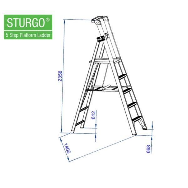BM-15320240-5-step-aluminium-footprint