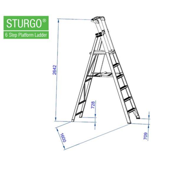 BM-15320241-6-step-aluminium-footprint