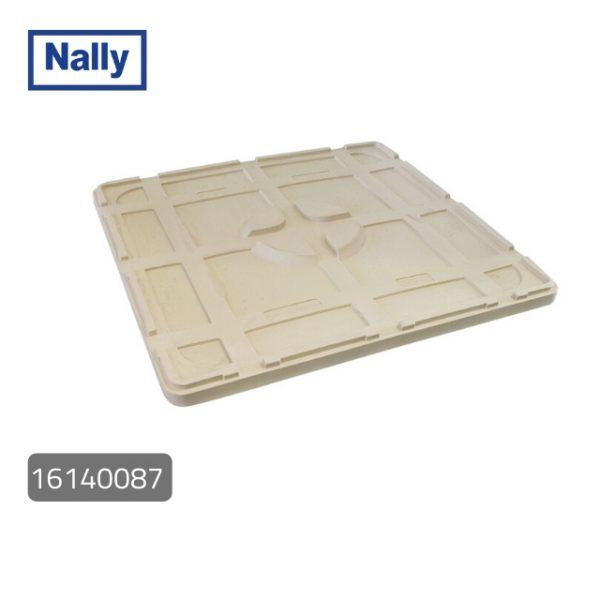 BM-16140087-Nally-MegaBin-Lid