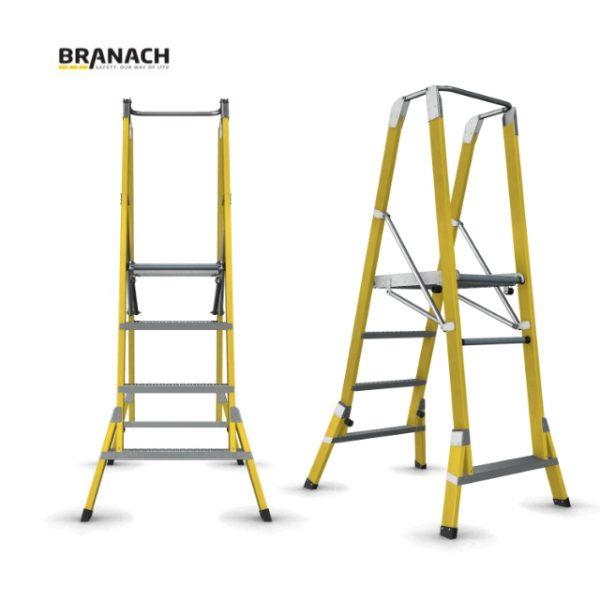 BM-Branach-ladder-cover-image