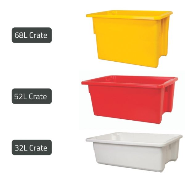 BM-Crate-Sizes