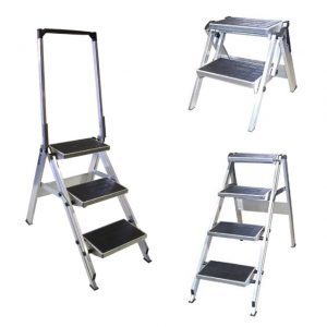BM-Safety-step-ladder-cover-image