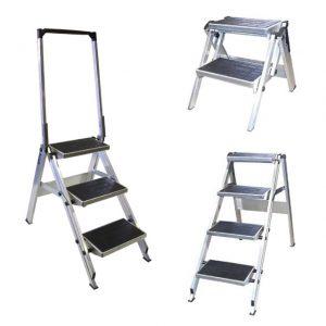 BM-Safety-step-ladder-cover-image