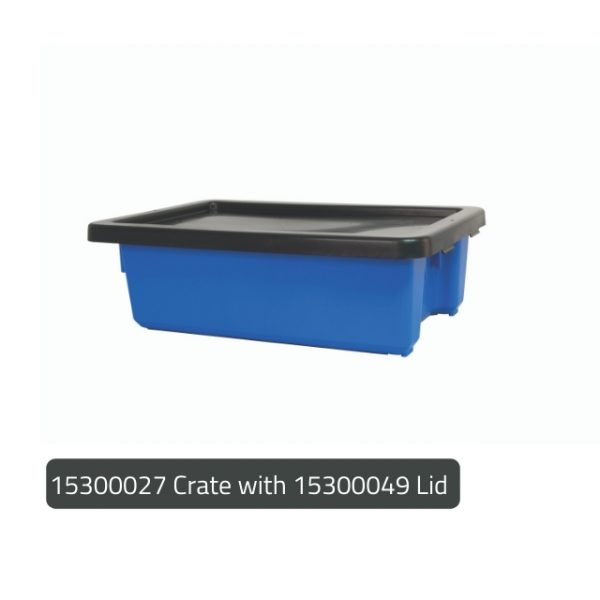 BM-Stack-and-Nest-32L-crate-and-lid