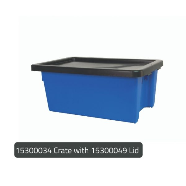 BM-Stack-and-Nest-52L-crate-and-lid (1)