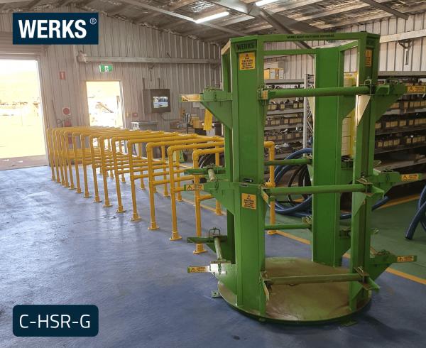 C-HSR-G-custom-werks-hose-storage-rack-1