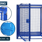 C-KOMC-BL-custom-werks-komatsu-cage-2