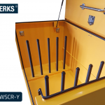 C-WSCR-Y-werks-windscreen-box-2