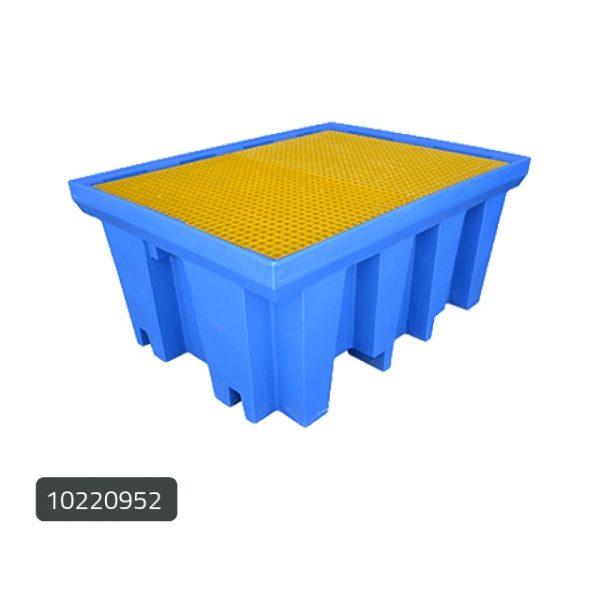 bm-10220952-single-ibc-bunded-pallet