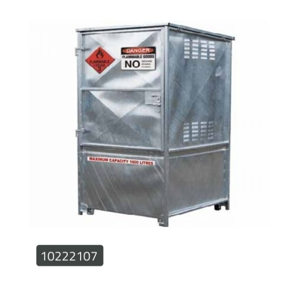 bm-10222107-metal-containment-unit-1000l