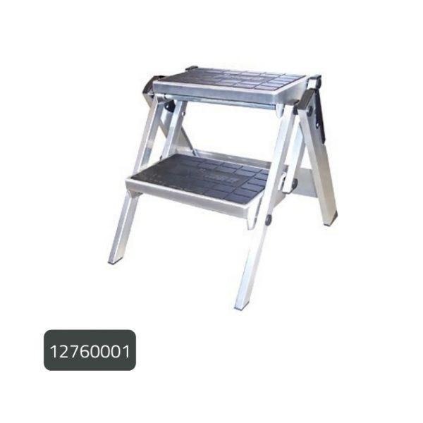 bm-12760001-safety-step-ladder-2-step