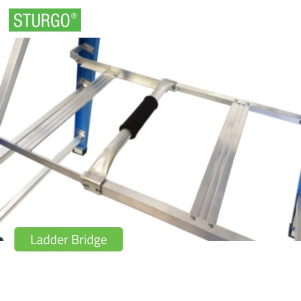 bm-sturgo-fibreglass-ladder-bridge