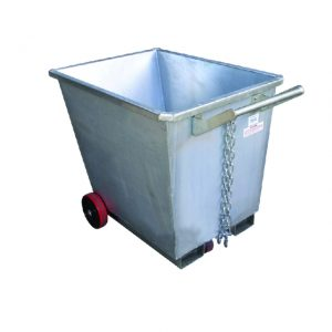 BM-11640066-Tipping-Bin-cover-image