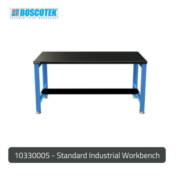 BM-10330005-Boscotek-Industrial-Workbench