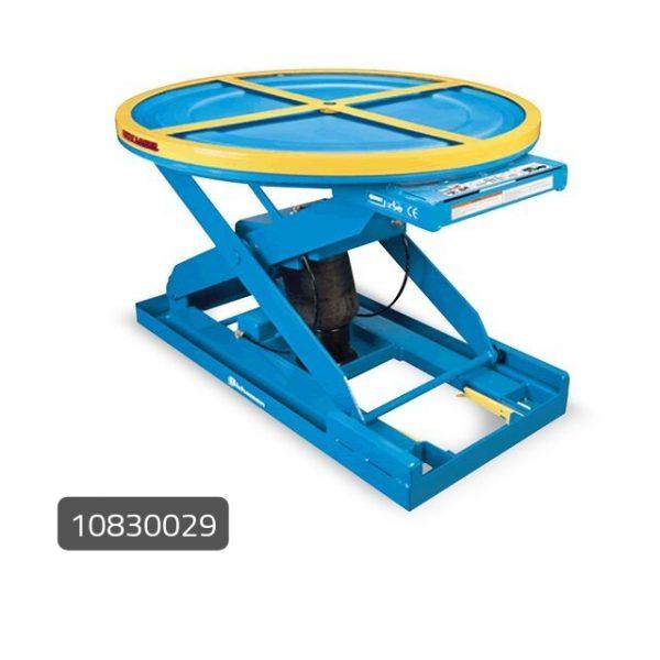 BM-10830029-Eze-Loader-Pallet-Positioner